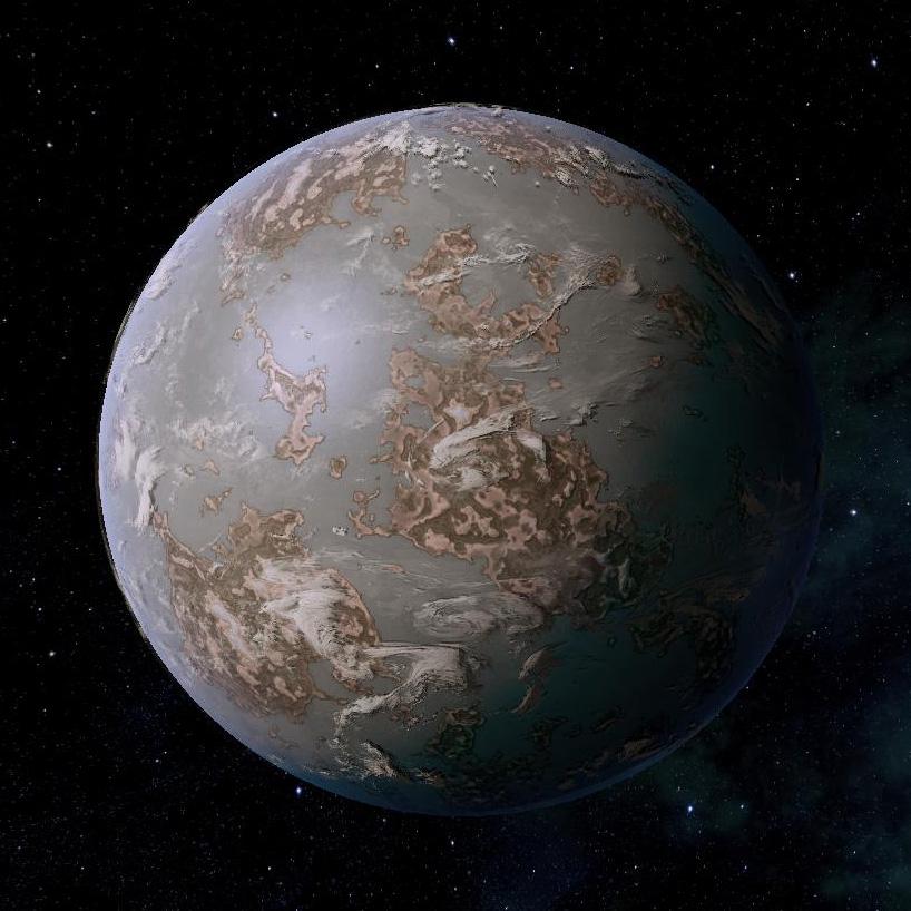 Bindur - Mass Effect Wiki - Mass Effect, Mass Effect 2 ...