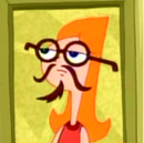 Candace - Title Sequence avatar 1.png