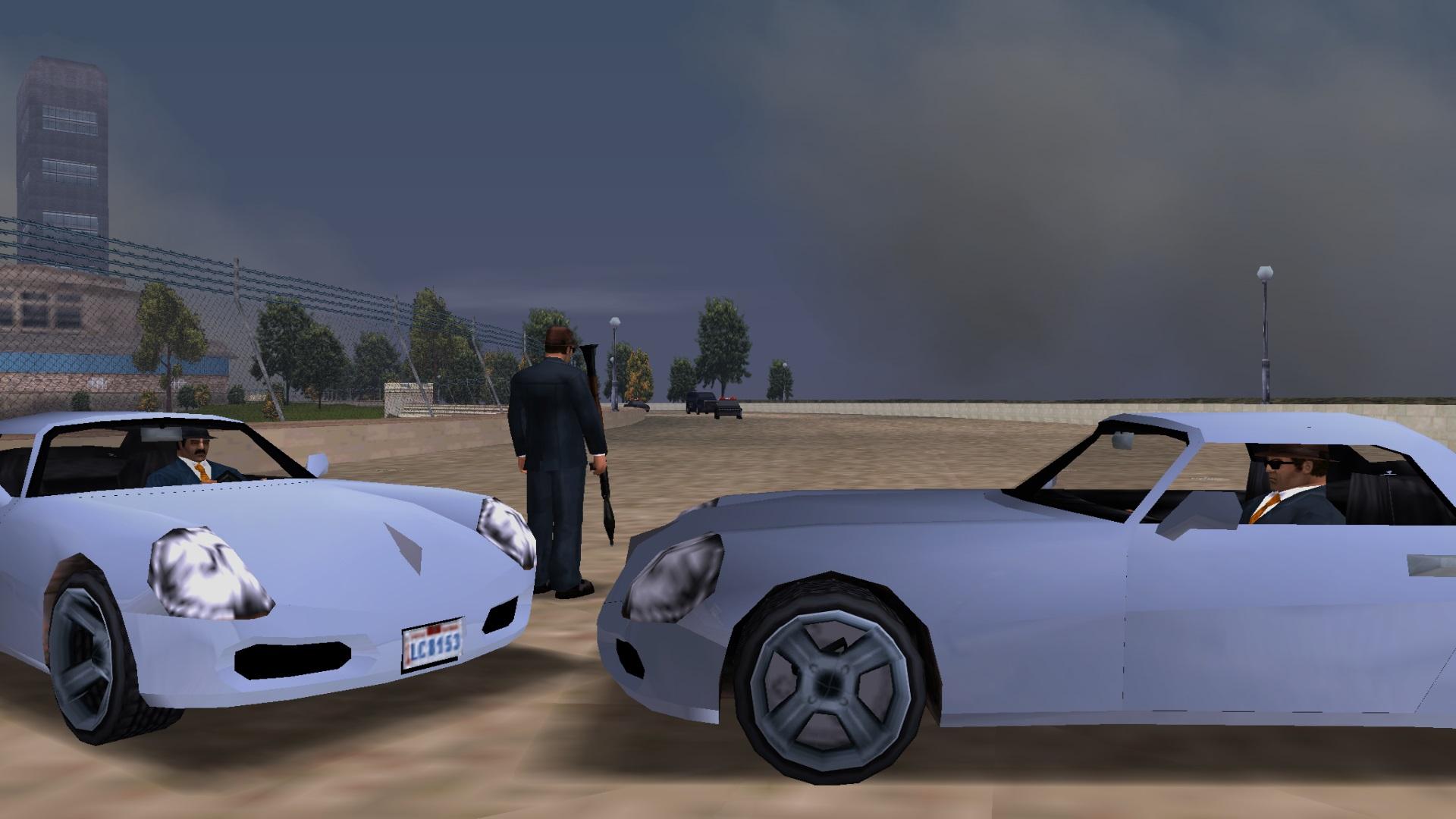 TheShoresideRedemption-GTALCS.jpg