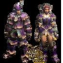 MelahoaZ-armor.png