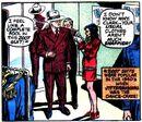 Clark Kent zoot suit.jpg
