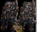 DarkAkantor-Gunner.png
