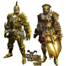 GoldRathianZ-Gunner.png