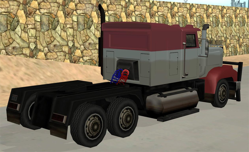 Roadtrain-GTASA-rear.jpg