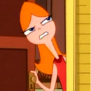Candace - Rollercoaster avatar 1.png