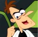 Heinz - Rollercoaster avatar 6.png