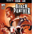 Black Panther Vol 5 12/Images