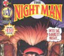 Night Man Vol 2