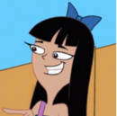 Stacy 2piecebikini Avatar.png