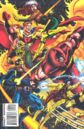 Phoenix Resurrection Revelations Vol 1 1 back.jpg