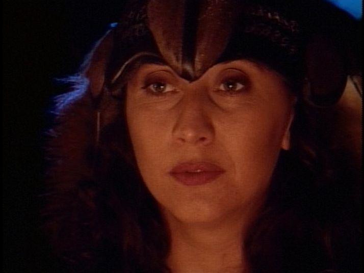 megara of the amazons the xena warrior princess and