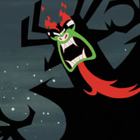 avatar de LordTensei