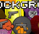 Glock Group