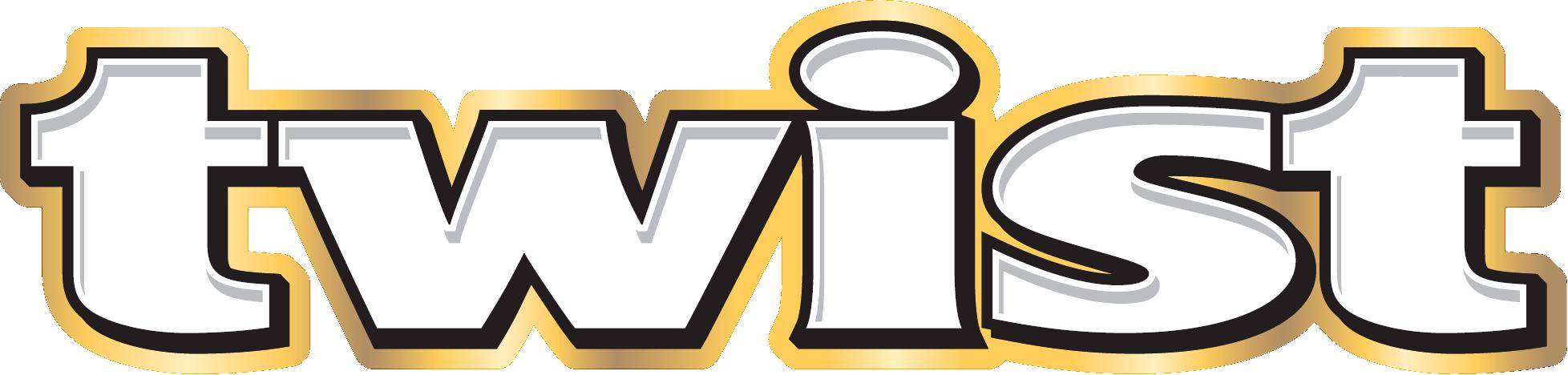 Download Logos likewise Tim Burton Critica Peliculas De Superheroes Y Vaticina Su Pronta Desaparicion 9620 also lunchablesparents also Oscar Mayer Coupon likewise Oscar. on oscar mayer logo