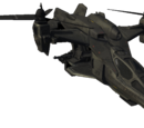 UH-144 ファルコン