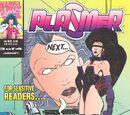 Plasmer Vol 1 3