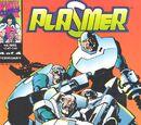 Plasmer Vol 1 4