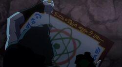 Prophet Atom PH