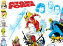 Atari Force 001.jpg