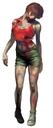 ZombieGirl.png