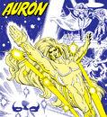 Auron 001.jpg