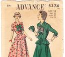 Advance 5374