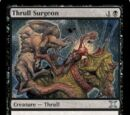 Thrull Surgeon