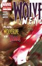 Wolverine Wendigo! Vol 1 1.jpg