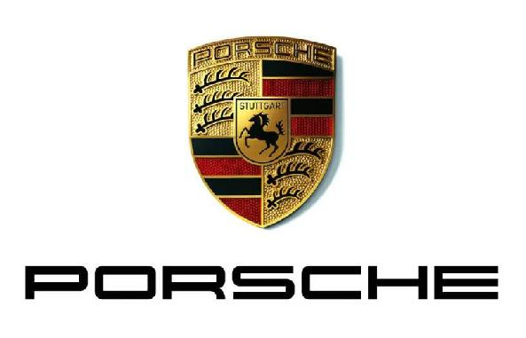 image porsche cars wiki. Black Bedroom Furniture Sets. Home Design Ideas