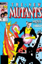 New Mutants Vol 1 35.jpg