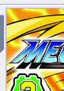 MegaManZX2.jpg