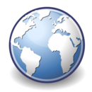 Internet-web-browser.png