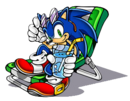 Sonic 131.png