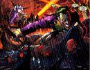 Joker 0029.jpg