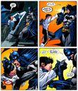 Damian Wayne 0005.jpg