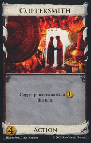 dominion card template - download free software dominion card game witch conjunara