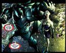 Bat-Bane 002.jpg