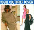 Vogue 2739
