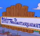 Little Pwagmattasquarmsettport