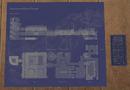 Starkweather's Estate Blueprints.png