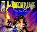 The Comics Series