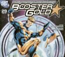 Booster Gold Vol 2 29