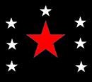 Stonewall Republic