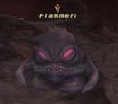 Flammeri