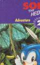 SonicGamebook ZoneRangers.jpg