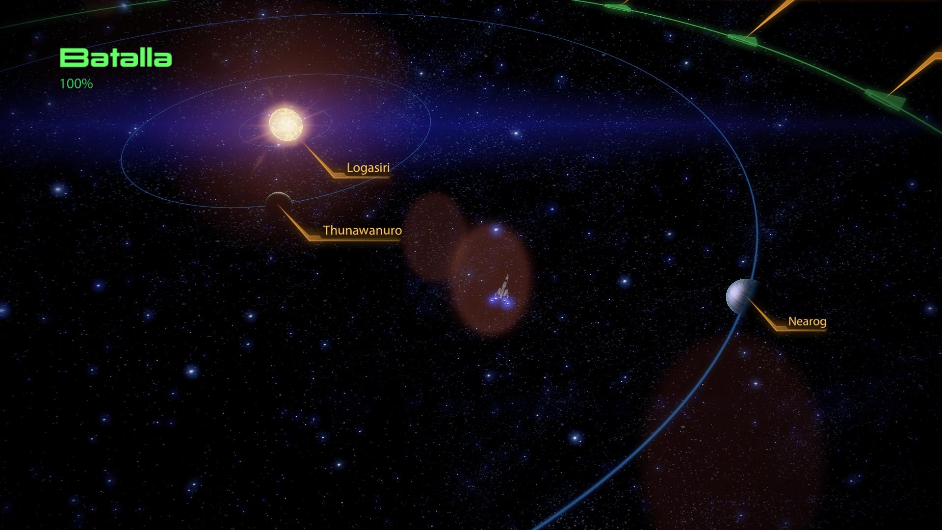 Batalla - Mass Effect Wiki - Mass Effect, Mass Effect 2 ...