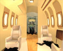 Shamal-GTASA-interior-front.jpg