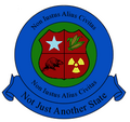 Springfield state seal