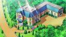 EP614 Centro Pokémon cercano al Monte Shady.jpg