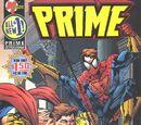 Prime Vol 2